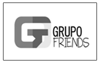 logofriends_200x127