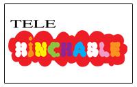 teleinchable