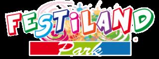 Festiland Park